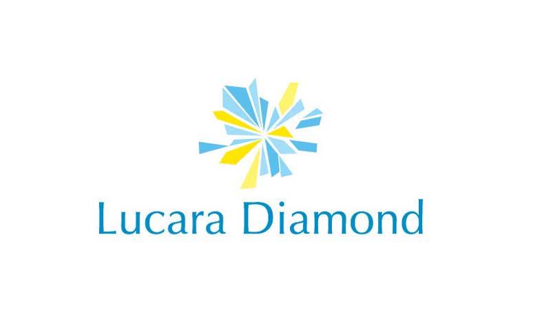 Lucara назначила вице-президента по развитию и стратегии